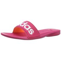 Adidas Carodas Damen Badesandale