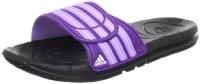 Poolsandale von Adidas für Damen
