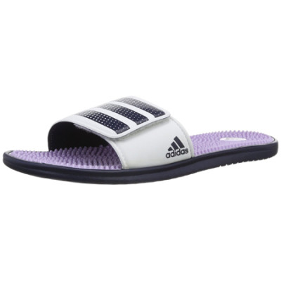 Adissage-Light-Slide-Damen-Badesandale-Poolsandale