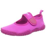 Playshoes-Kinder-Badeschuhe