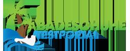 Badeschuhe-Wasserschuhe.de – Ihr unabhängiger Ratgeber für Badeschuhe,  Aquaschuhe und Badesandalen